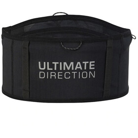 Ultimate Direction Utility Belt, ocr